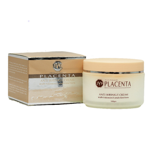 JYP Placenta day cream 100g
